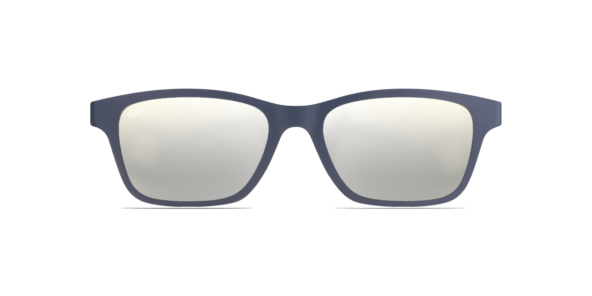 afflelou/france/products/smart_clip/clips_glasses/TMK02BB_C3_LB01.png
