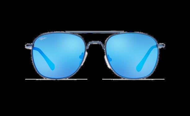 Lunettes de soleil enfant LIPEO bleu - danio.store.product.image_view_face