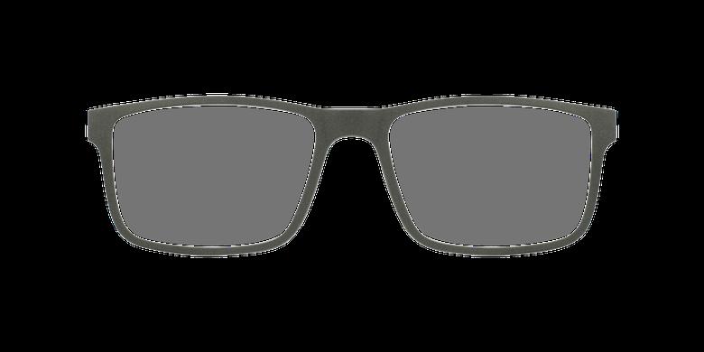 CLIP MAGIC 59 PRECISION - Vue de face