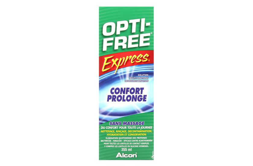 Opti-Free Express 355ml - danio.store.product.image_view_face