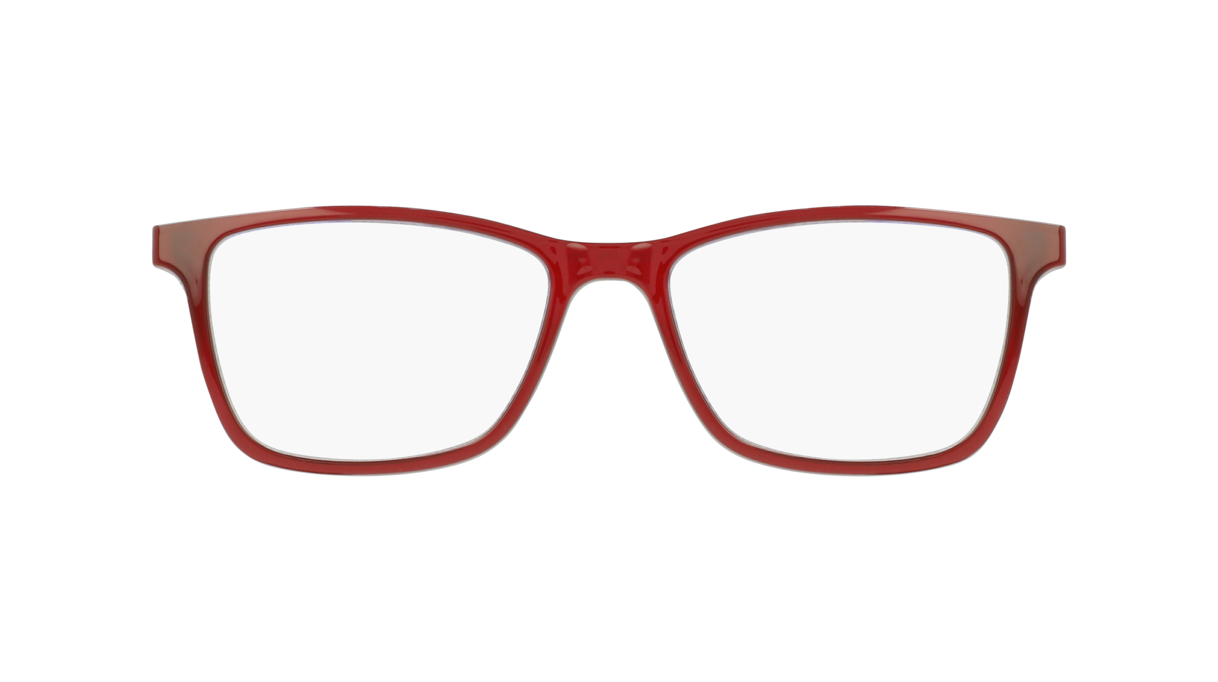 afflelou/france/products/smart_clip/clips_glasses/07630036457764.png