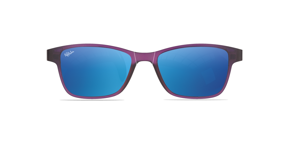 afflelou/france/products/smart_clip/clips_glasses/TMK04S4_C2_LS10.png