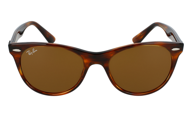 Lunettes de soleil 0RB2185 écaille - danio.store.product.image_view_face