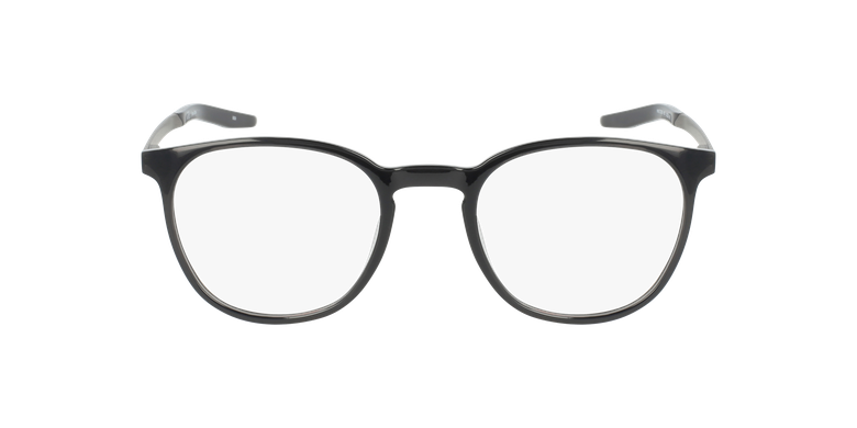 Lunettes de vue homme 7280 gris