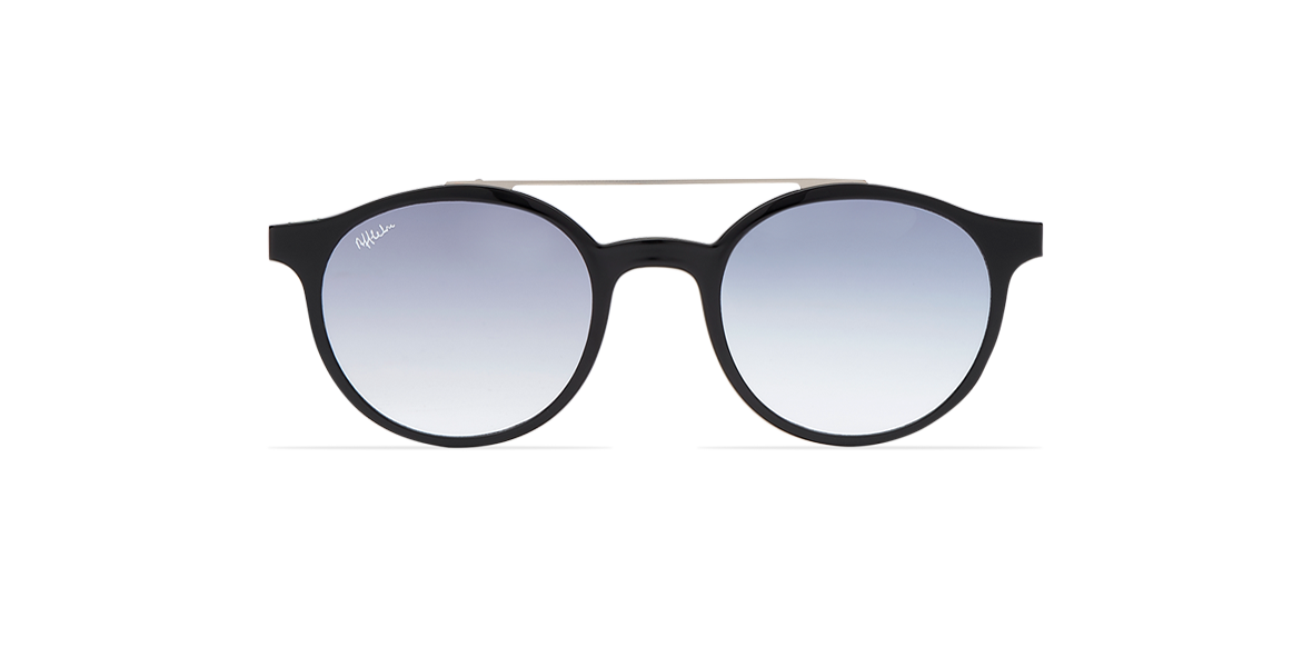 afflelou/france/products/smart_clip/clips_glasses/TMK22TB_BK01_LS21.png