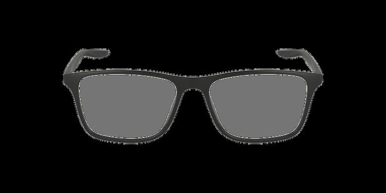Lunettes de vue homme 7125 noir