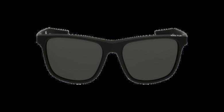 Lunettes de soleil enfant FLIP EV0990 noir/danio.store_catalog.filters.greylens
