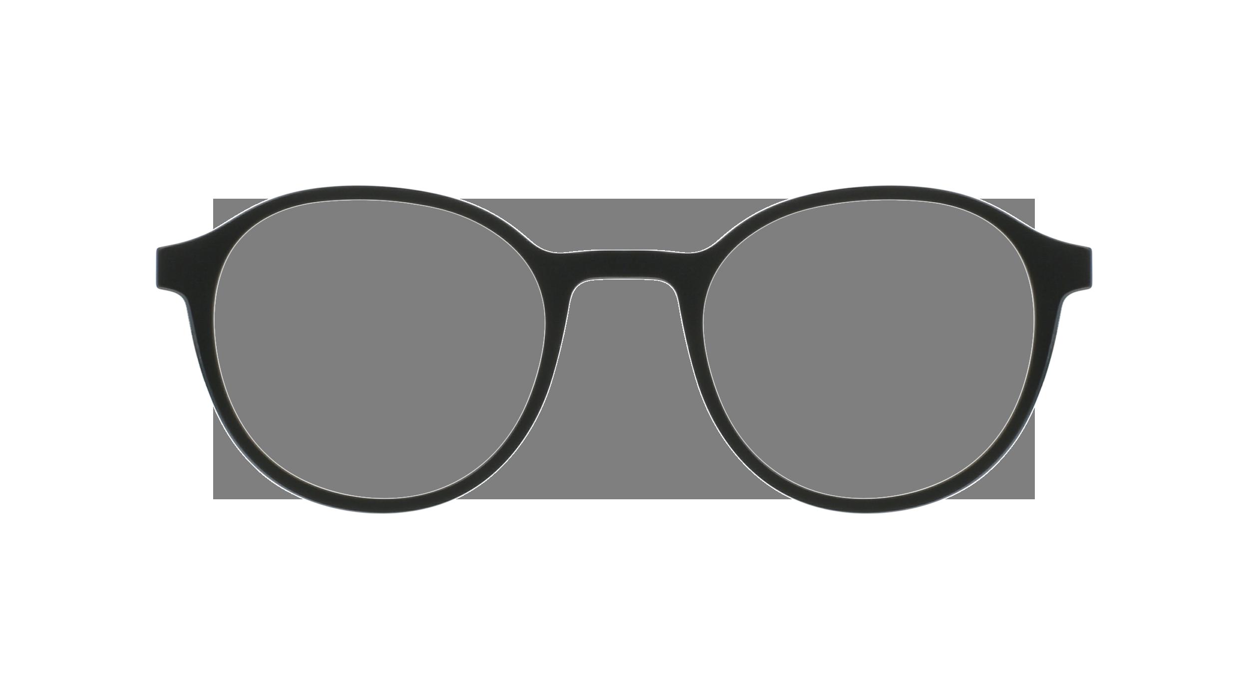 afflelou/france/products/smart_clip/clips_glasses/07630036458723.png