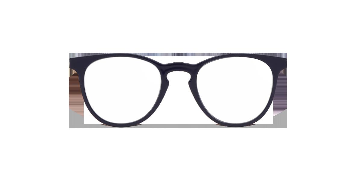 afflelou/france/products/smart_clip/clips_glasses/TMK27BB_BL01_LB01.png