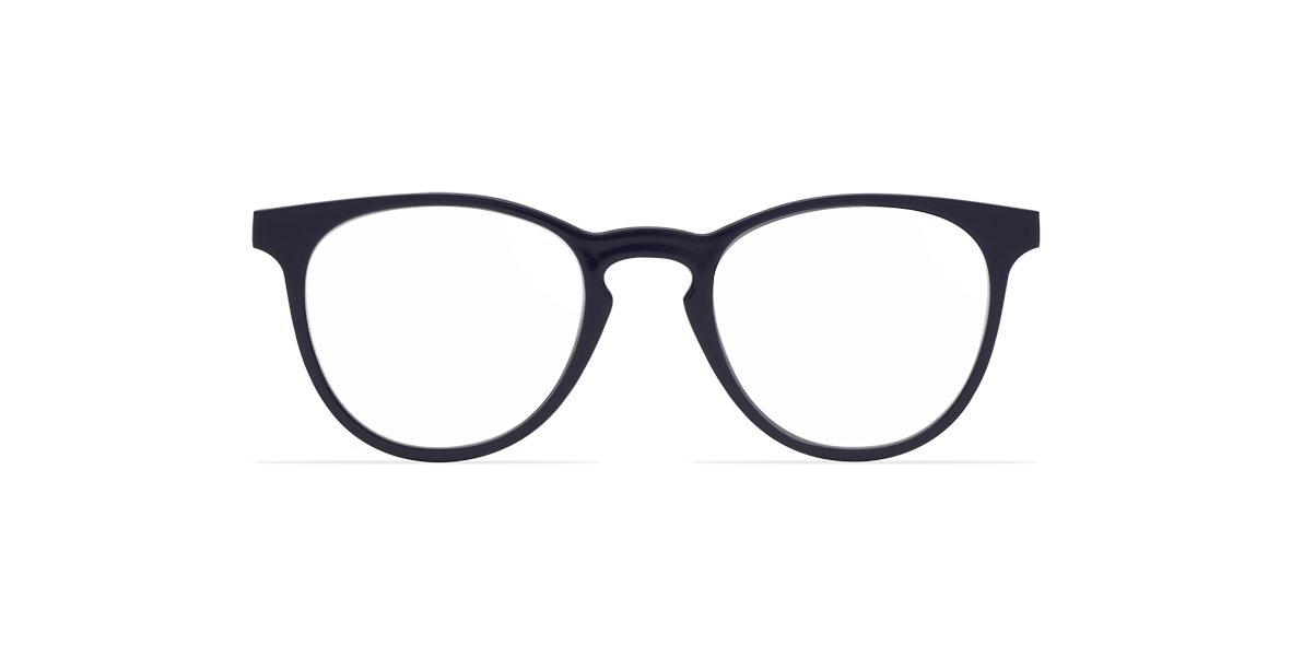 afflelou/france/products/smart_clip/clips_glasses/TMK27BB_BL01_LB01.png