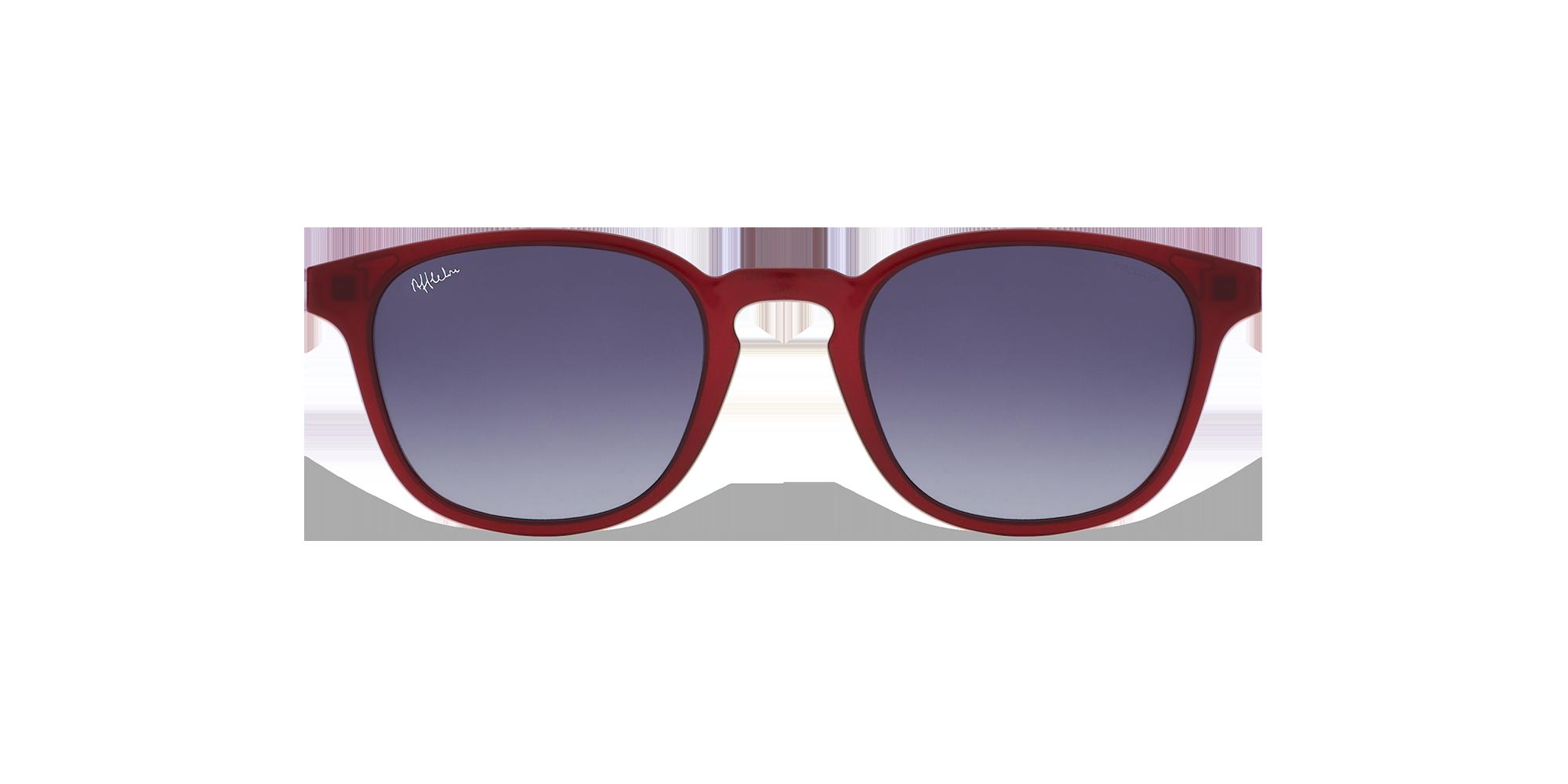 afflelou/france/products/smart_clip/clips_glasses/07630036429181_face.png