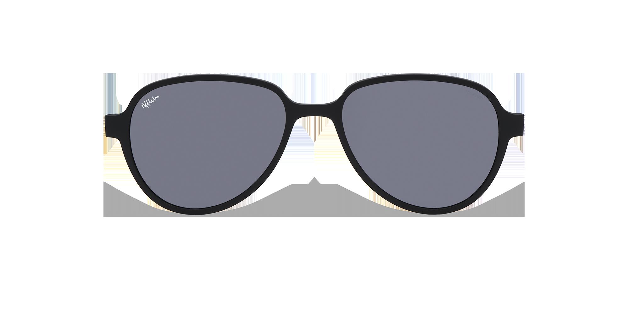 afflelou/france/products/smart_clip/clips_glasses/TMK43POBK015417.png