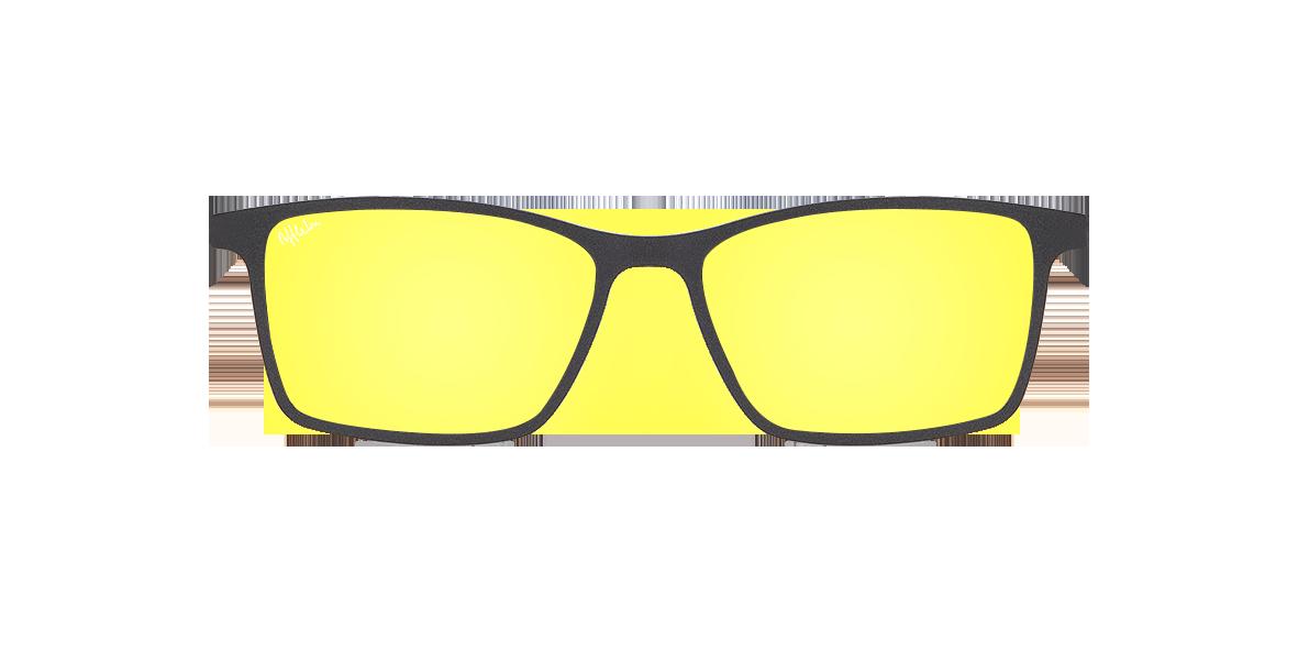afflelou/france/products/smart_clip/clips_glasses/TMK19YE_BK01_LY01.png