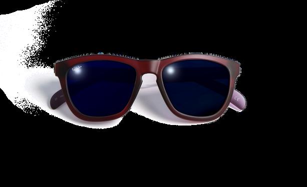Lunettes de soleil enfant ZAMORA violet - danio.store.product.image_view_face