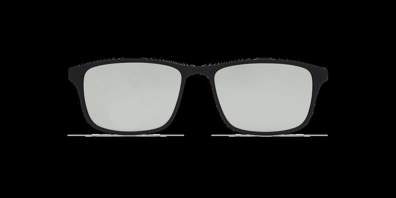 MAGIC CLIP 41 REAL 3D - Vue de face