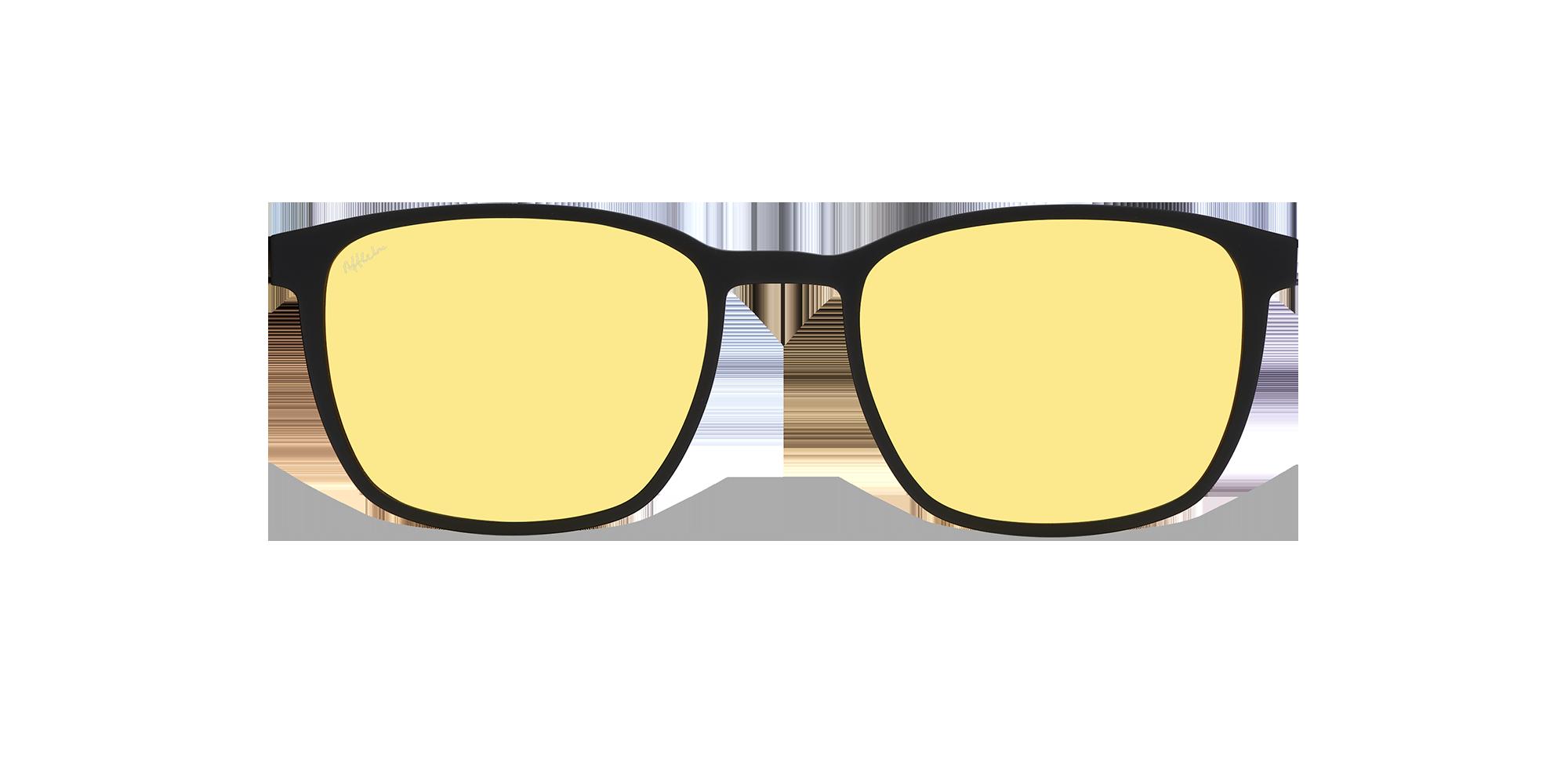 afflelou/france/products/smart_clip/clips_glasses/TMK42YEBK015319.png