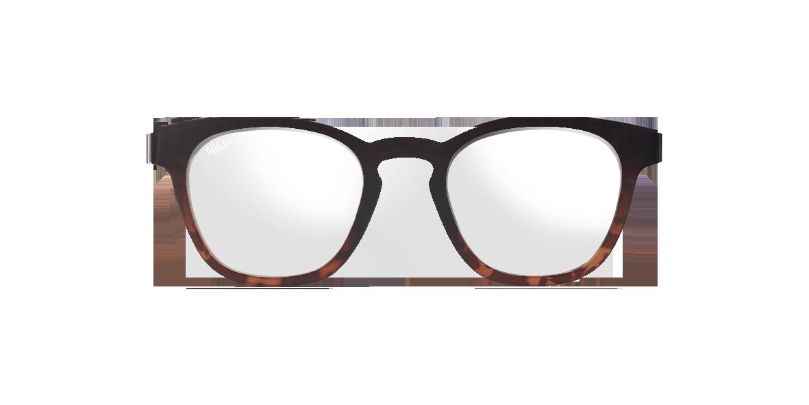 afflelou/france/products/smart_clip/clips_glasses/TMK15NV_BK02_LN01.png
