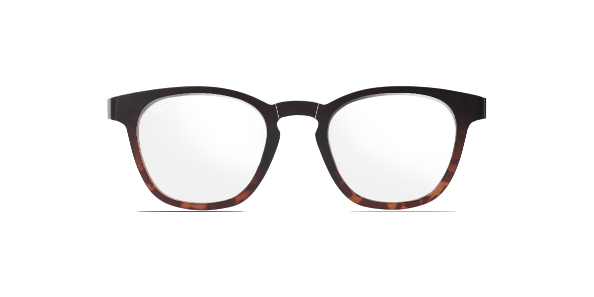 afflelou/france/products/smart_clip/clips_glasses/TMK15NV_BK02_LN01.png