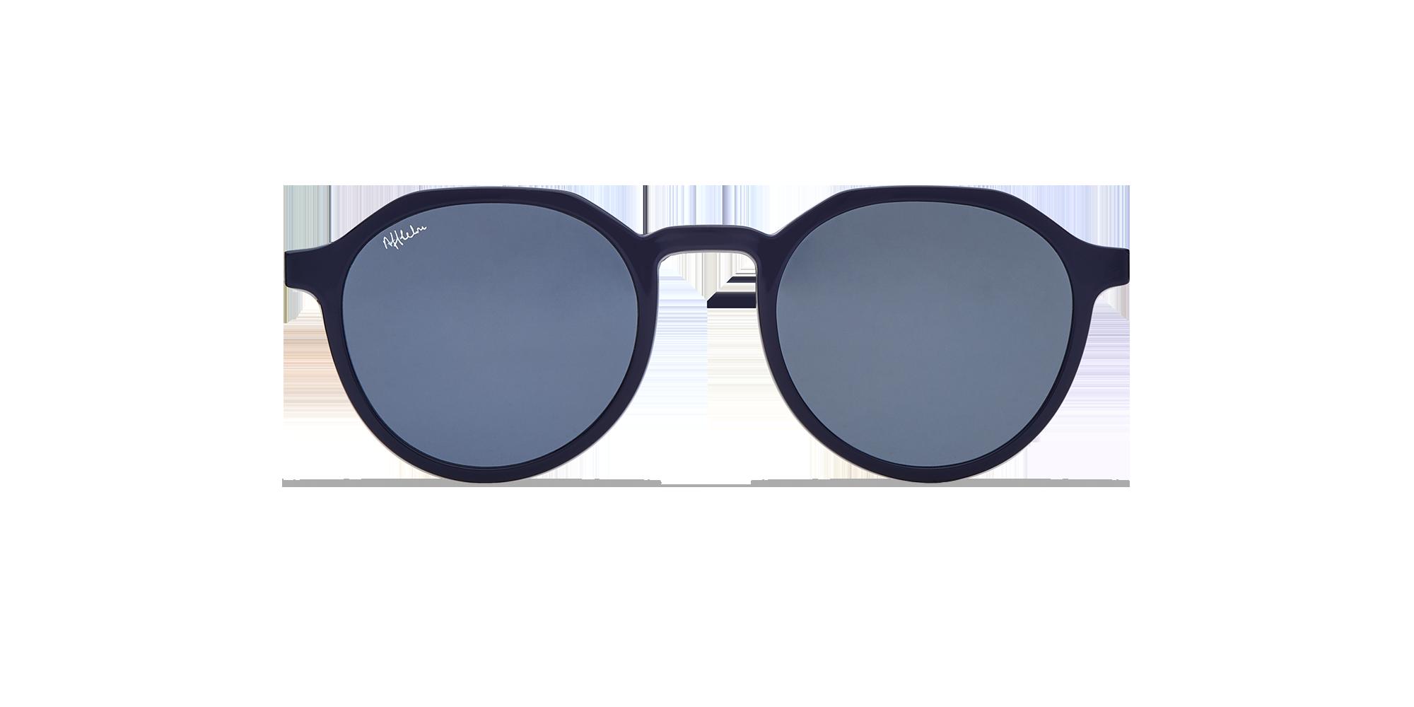 afflelou/france/products/smart_clip/clips_glasses/07630036428917_face.png