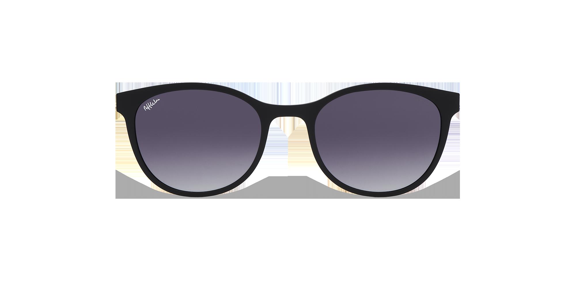 afflelou/france/products/smart_clip/clips_glasses/TMK45POBK014818.png