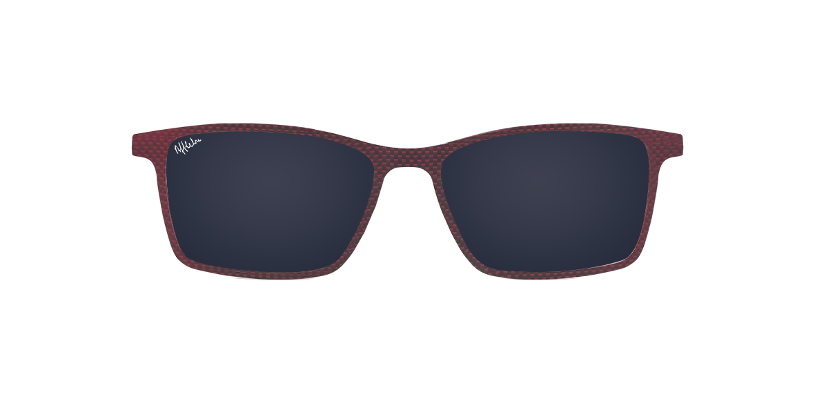 afflelou/france/products/smart_clip/clips_glasses/TMK19SU_RD01_LS02.png