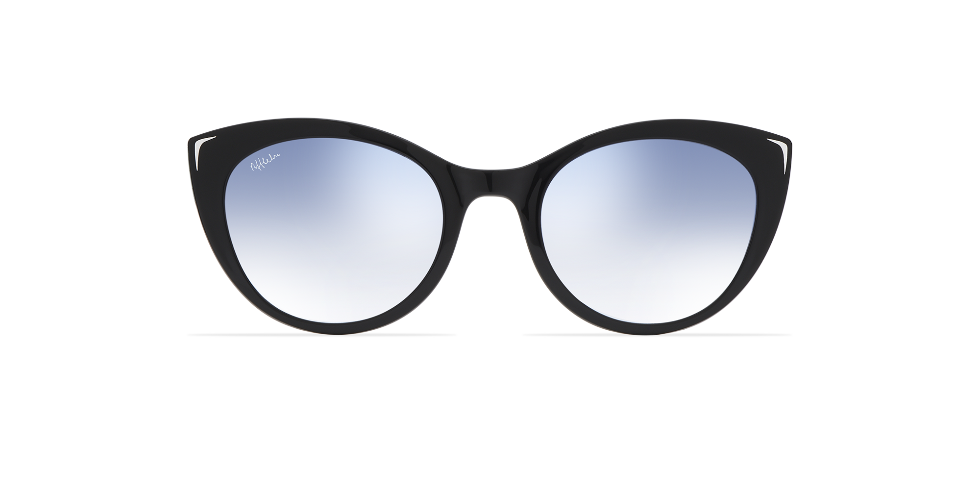 afflelou/france/products/smart_clip/clips_glasses/TMK36XLBK014819.png