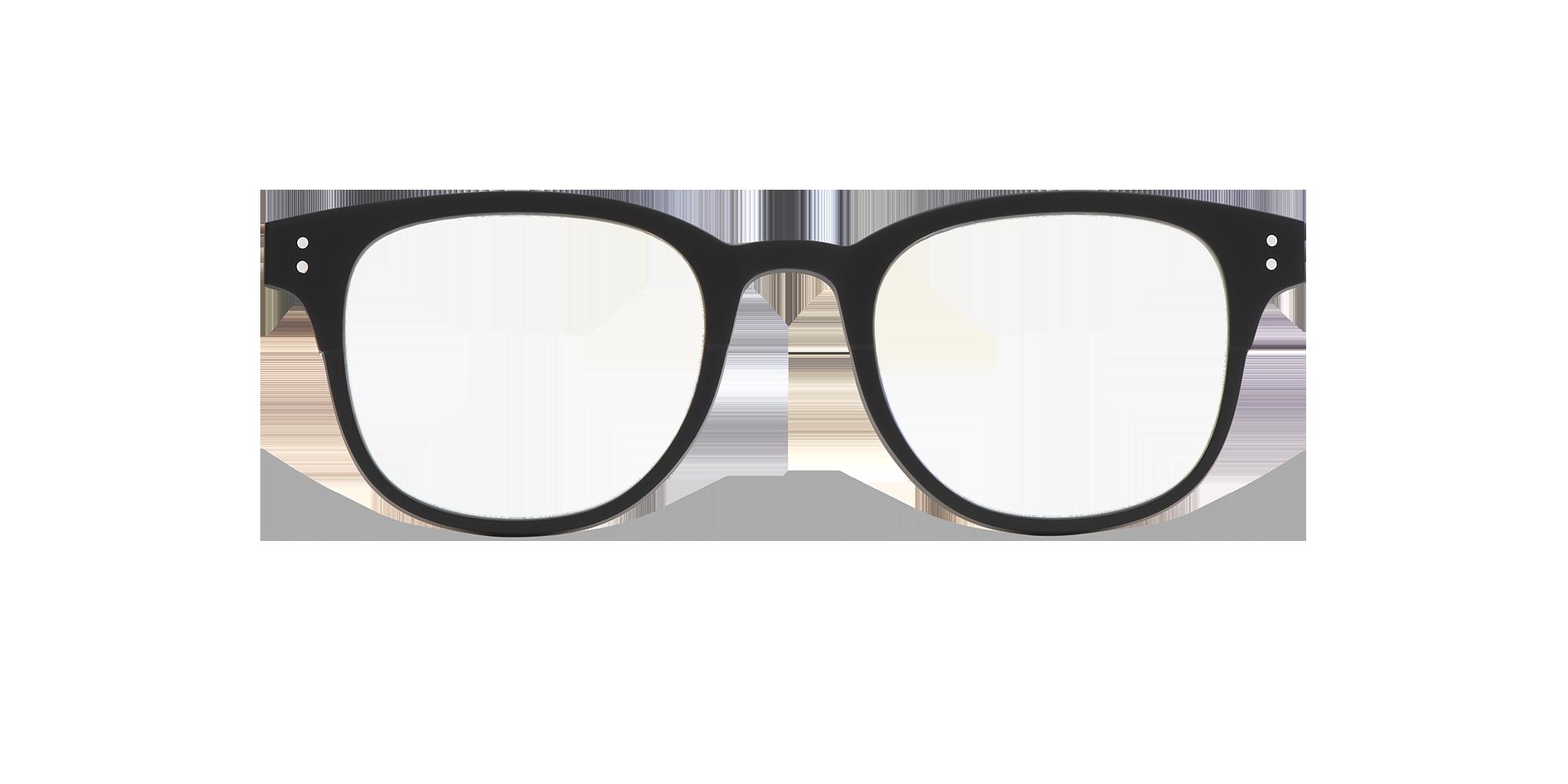 afflelou/france/products/smart_clip/clips_glasses/TMK34BBBK015021.png