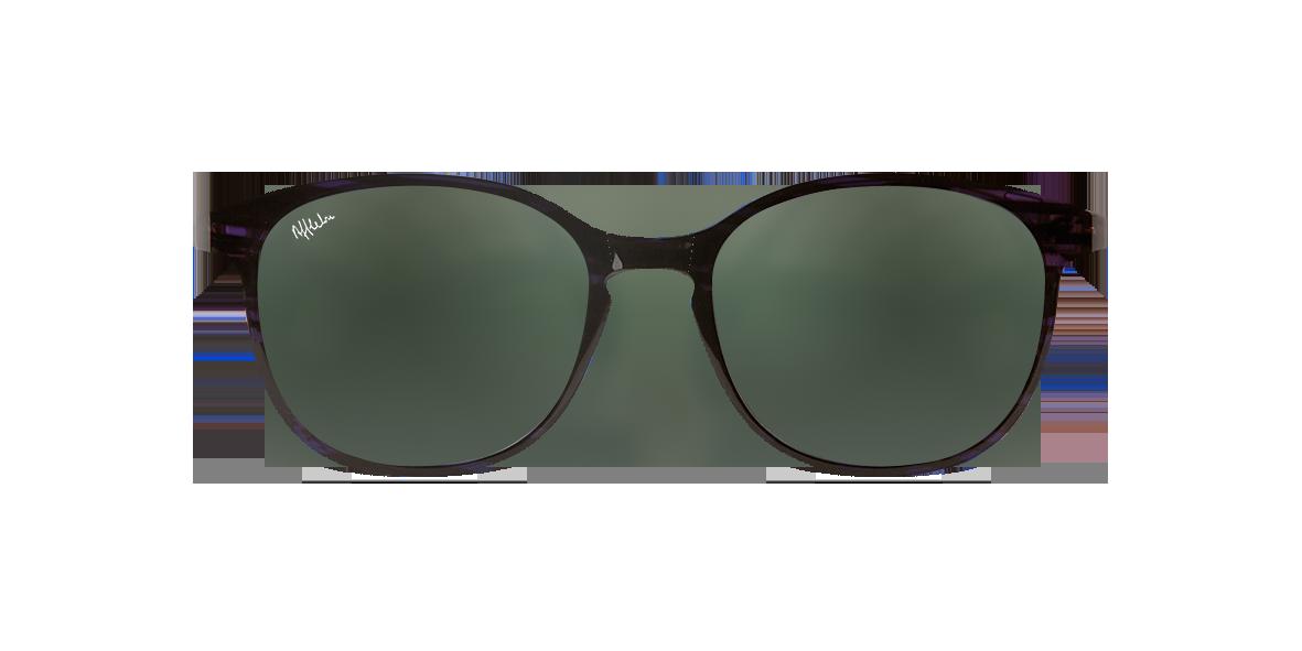 afflelou/france/products/smart_clip/clips_glasses/TMK09SU_PU01_LS01.png