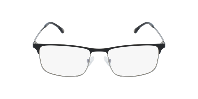 Lunettes de vue homme MAGIC 51 noir/gris