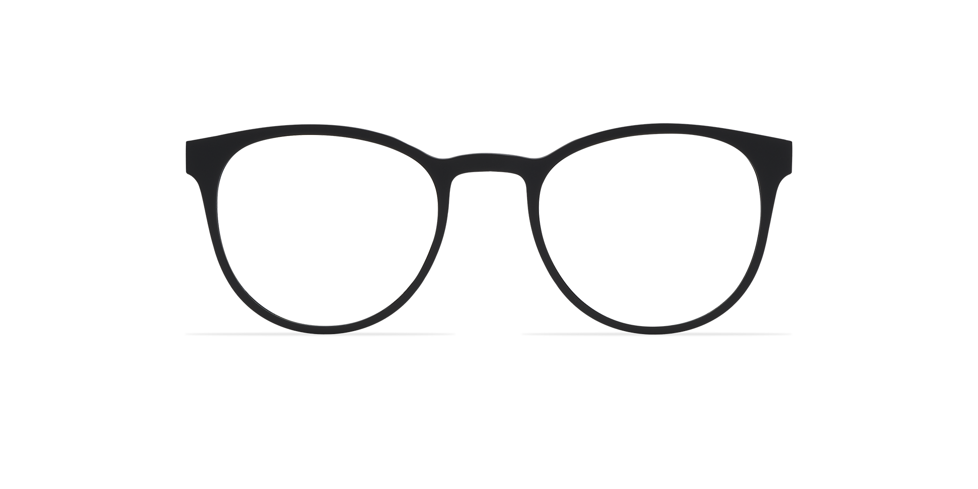 afflelou/france/products/smart_clip/clips_glasses/TMK44BBBK014920.png