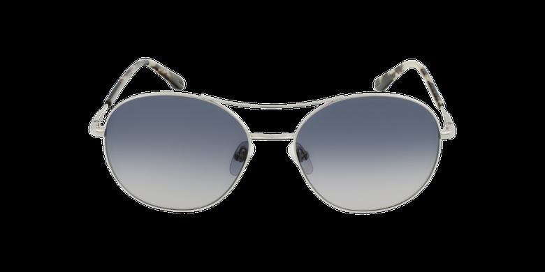 Lunettes de soleil femme BA5005S argenté