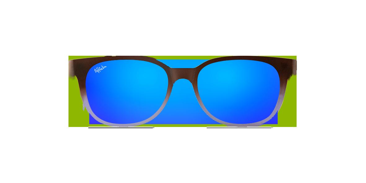 afflelou/france/products/smart_clip/clips_glasses/TMK11PR_PU01_LP19.png