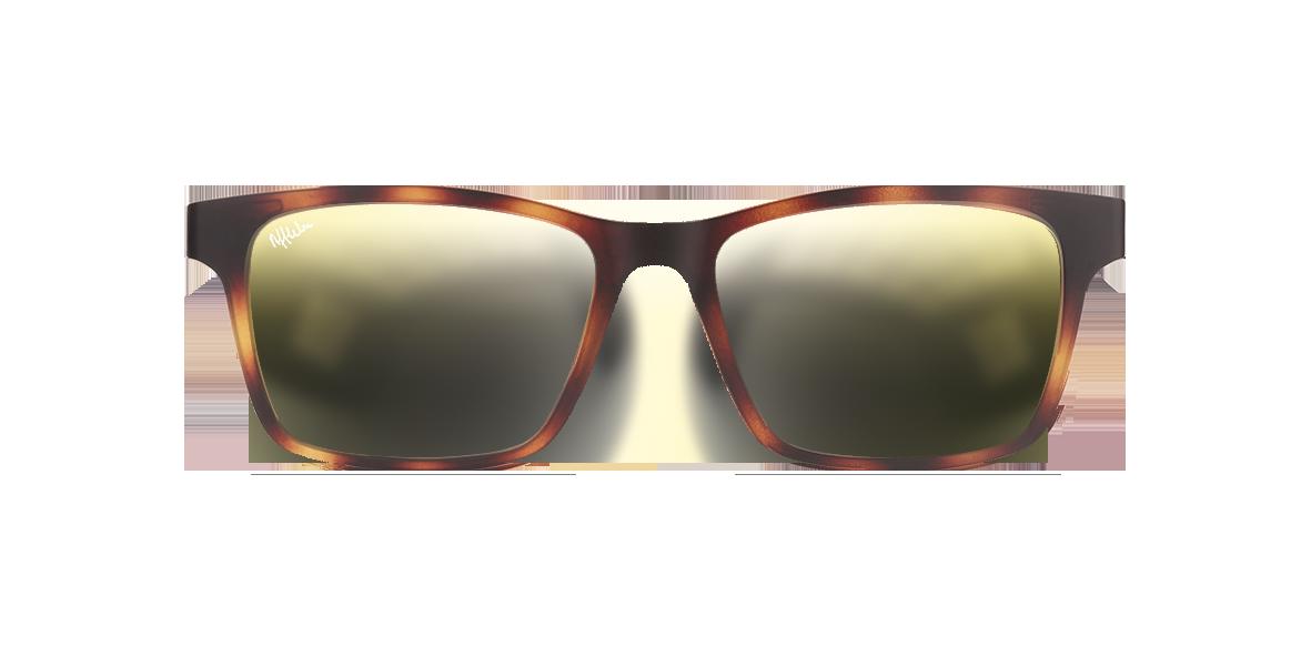 afflelou/france/products/smart_clip/clips_glasses/TMK01BB_C2_LB01.png