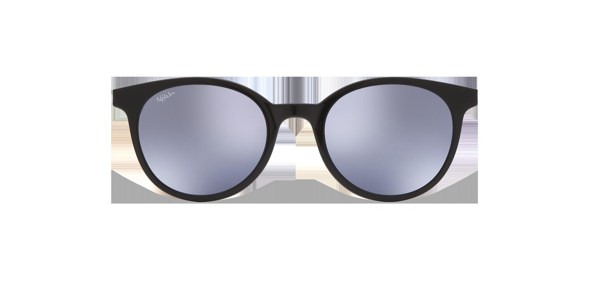 afflelou/france/products/smart_clip/clips_glasses/TMK36S4BR014819.png