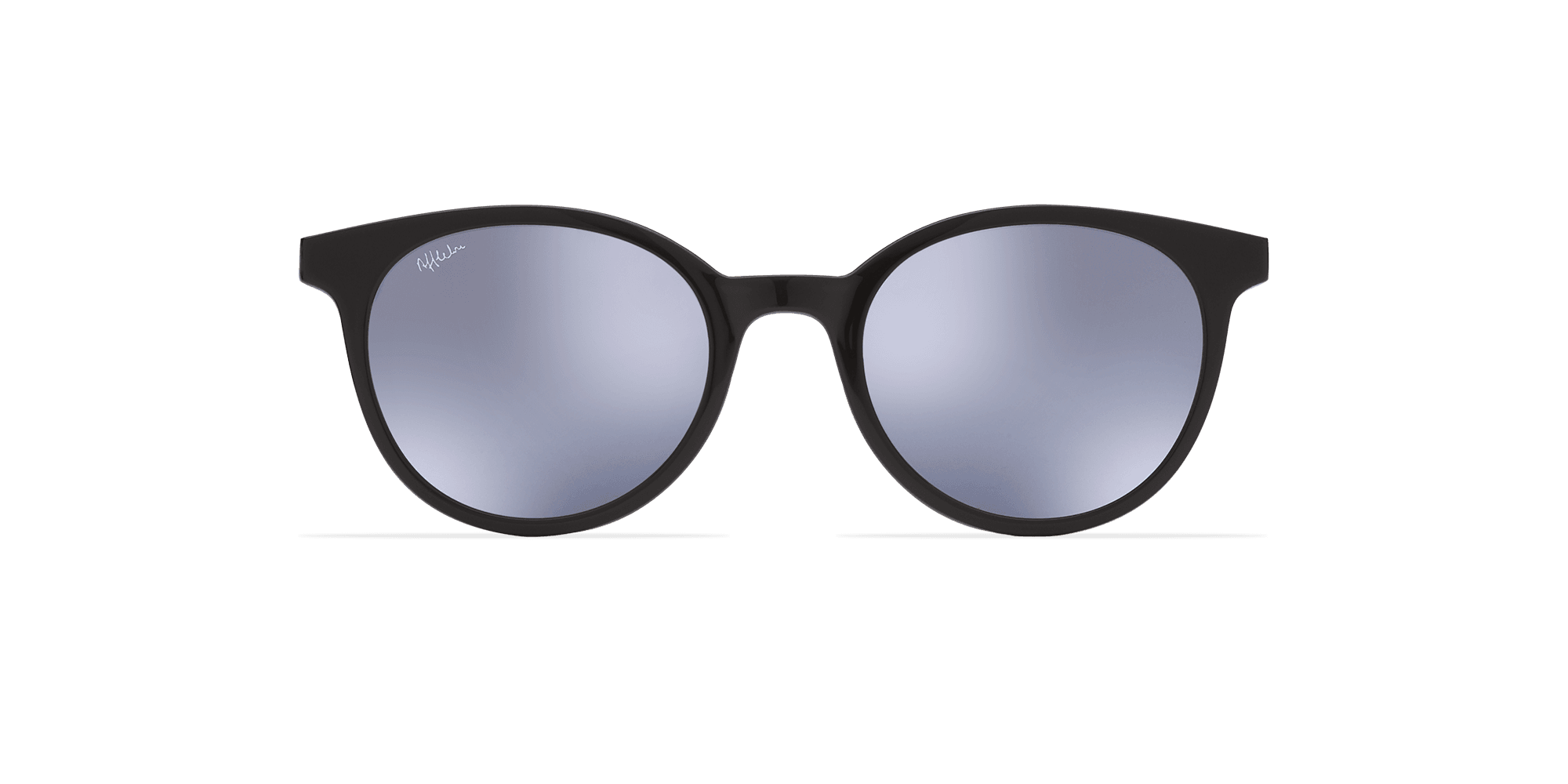 afflelou/france/products/smart_clip/clips_glasses/TMK36S4BR014819.png