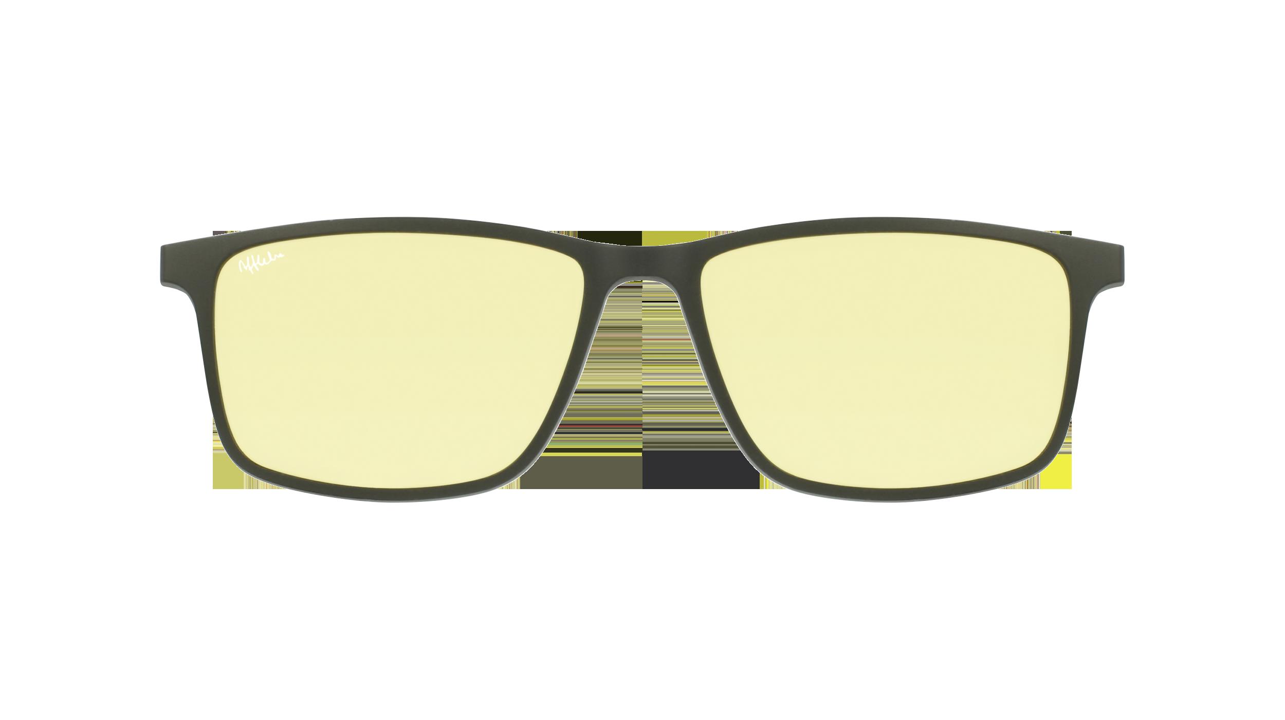afflelou/france/products/smart_clip/clips_glasses/07630036457078.png