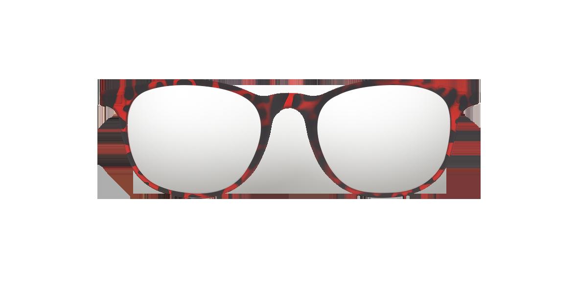 afflelou/france/products/smart_clip/clips_glasses/TMK20BB_RD01_LB01.png