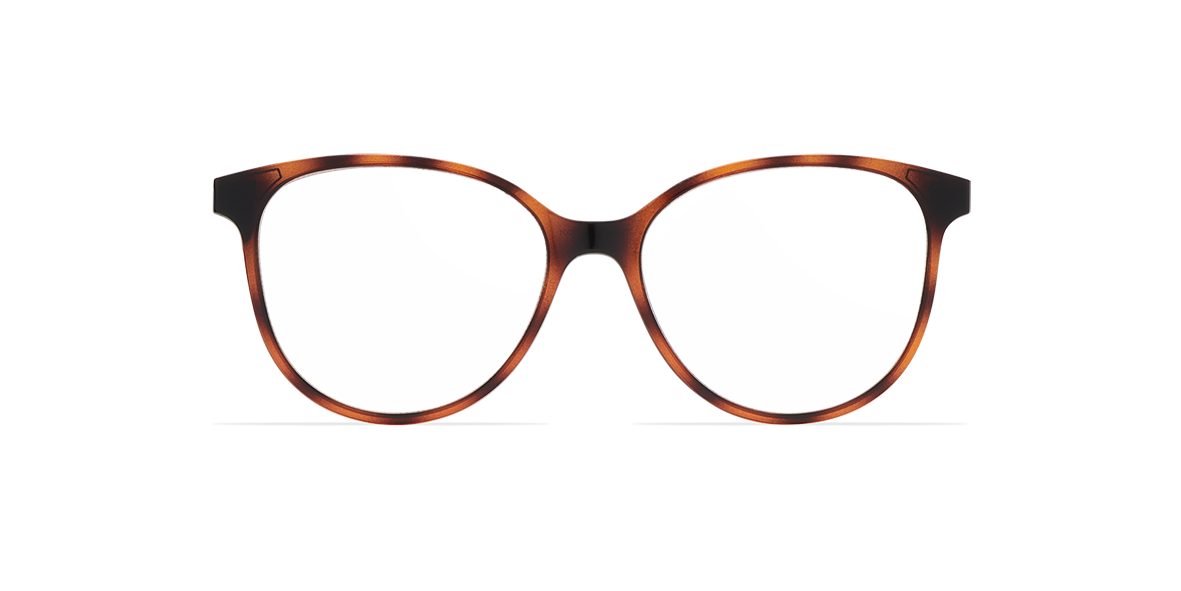 afflelou/france/products/smart_clip/clips_glasses/TMK29BB_TO01_LB01.png