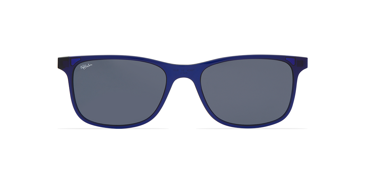 afflelou/france/products/smart_clip/clips_glasses/TMK24SU_BL01_LS02.png
