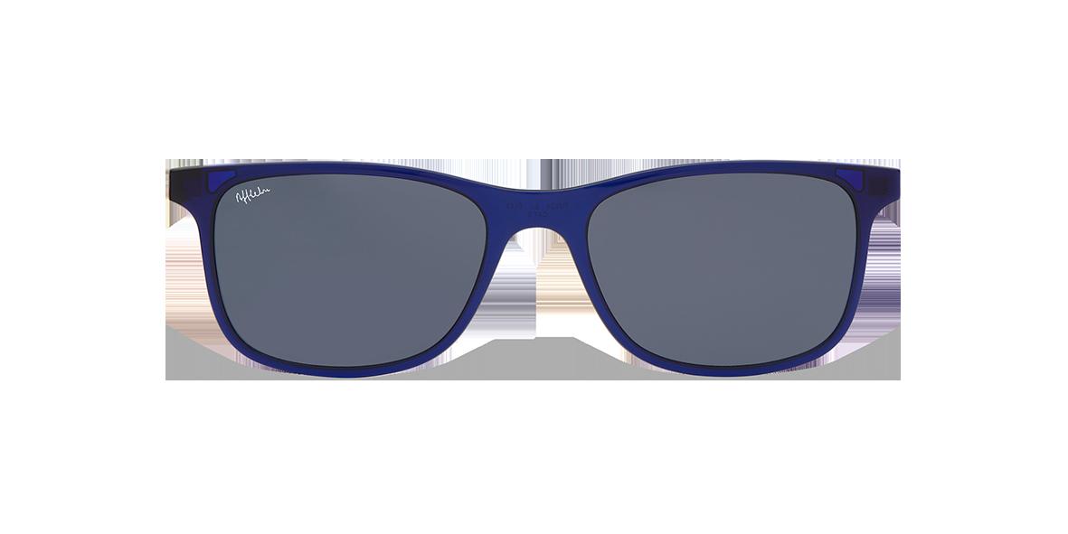 afflelou/france/products/smart_clip/clips_glasses/TMK24SU_BL01_LS02.png