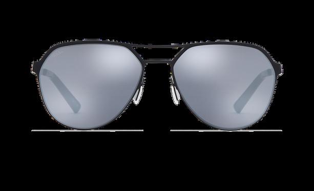 Lunettes de soleil homme DAYTONA noir - danio.store.product.image_view_face
