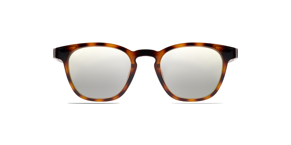 afflelou/france/products/smart_clip/clips_glasses/TMK15BB_TO01_LB01.png