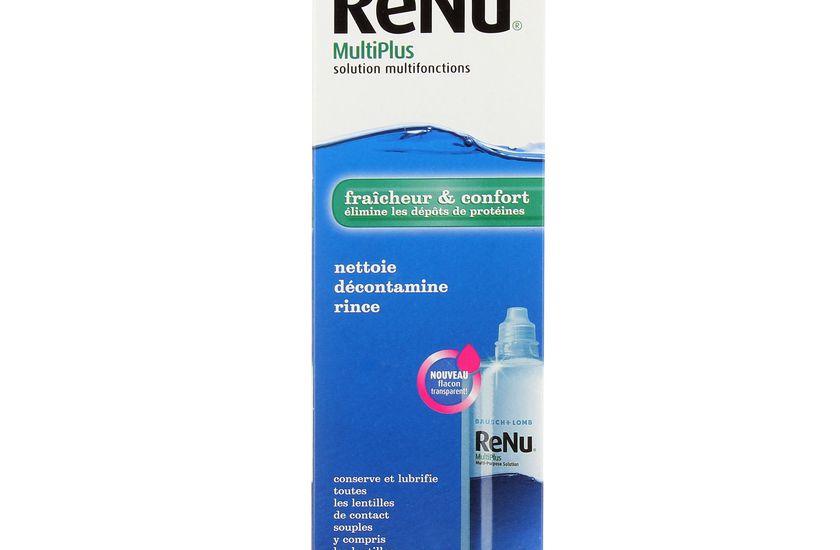 ReNu MultiPlus 360ml - danio.store.product.image_view_face