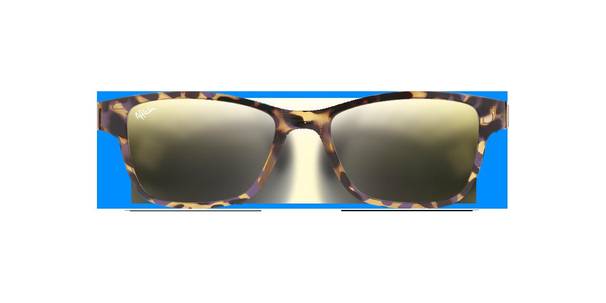 afflelou/france/products/smart_clip/clips_glasses/TMK04BB_C4_LB01.png
