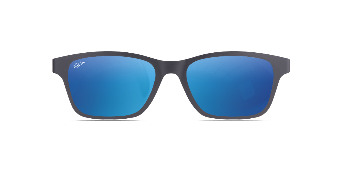 afflelou/france/products/smart_clip/clips_glasses/TMK02S4_C5_LS10.png