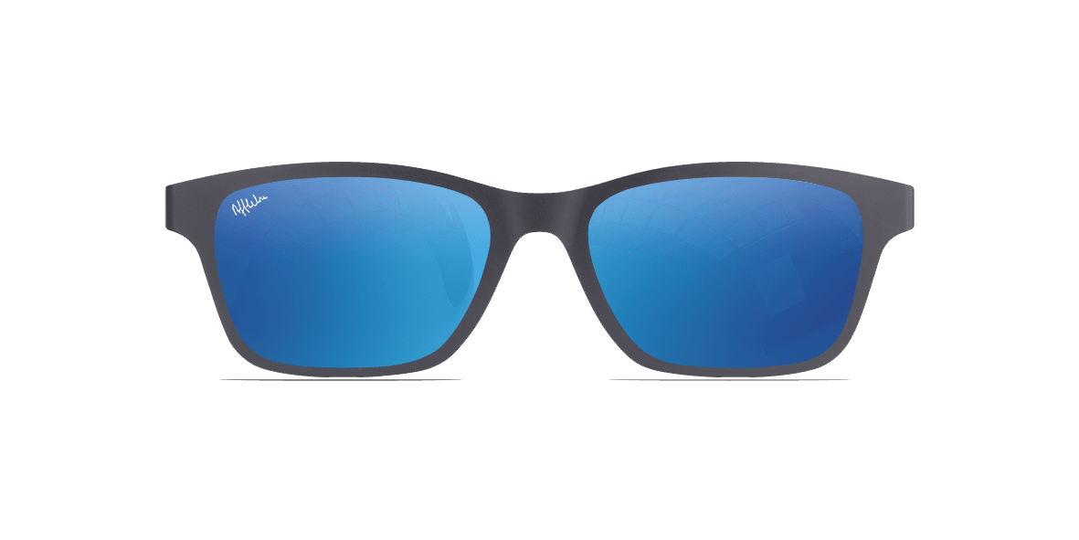 afflelou/france/products/smart_clip/clips_glasses/TMK02S4_C5_LS10.png