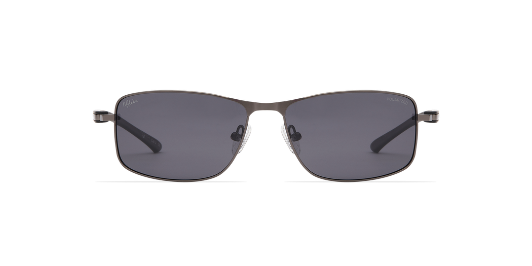 ONATI POLARIZED
