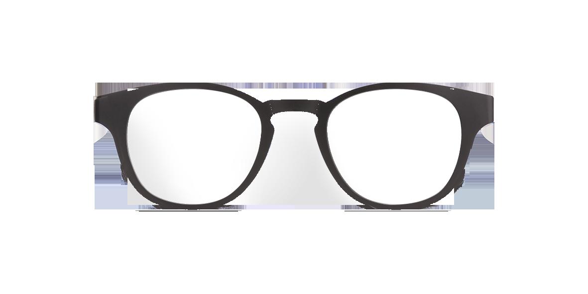 afflelou/france/products/smart_clip/clips_glasses/TMK03NV_C5_LN01.png