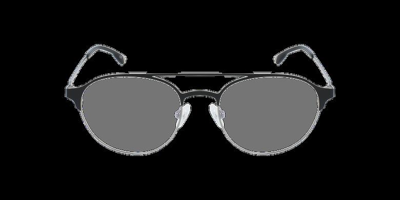 Lunettes de vue homme MAGIC 52 noir/gris