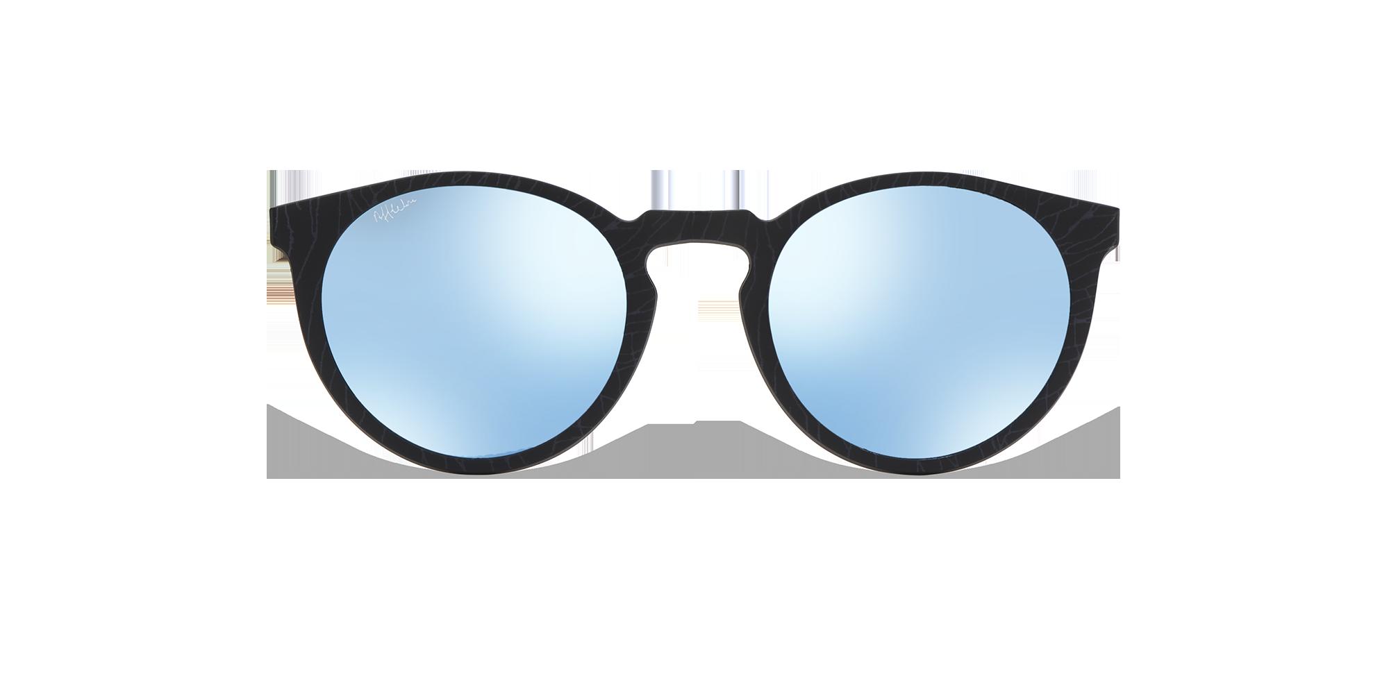 afflelou/france/products/smart_clip/clips_glasses/TMK35S4BK014820.png